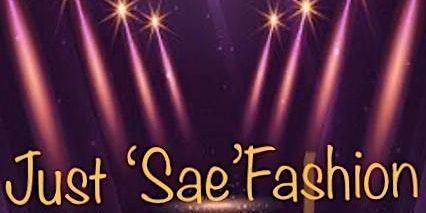 Just ' Sae' Fashion
