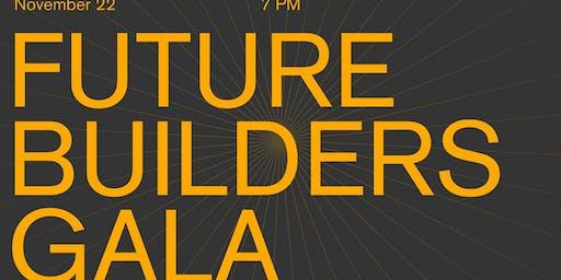 Future Builders Gala