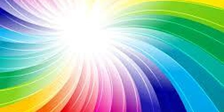 Auras and Oracles with Judith K tickets