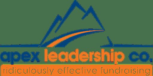 Apex Leadership Lunch & Learn Gastonia