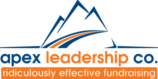 Apex Leadership Lunch & Learn Lake Norman