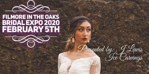 Filmore In The Oaks Bridal Expo