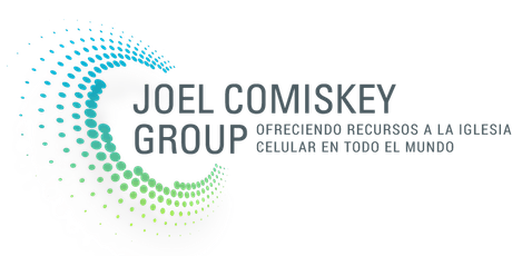 Houston Elim 2021: Un Día con Joel Comiskey y Mario Vega (A Day with Joel and Mario) tickets