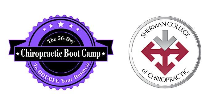 Pediatric Boot Camp image