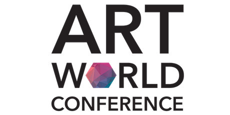 Art World Conference Los Angeles Feb 15 - 16, 2020 tickets