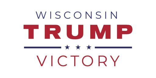 Trump Victory Grassroots Training!