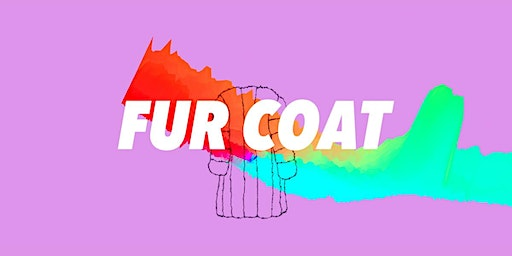 Fur Coat Club's First Birthday Extravaganza!