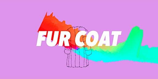 Fur Coat Club's First Birthday Extravaganza!