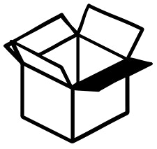 A. Spaice logo