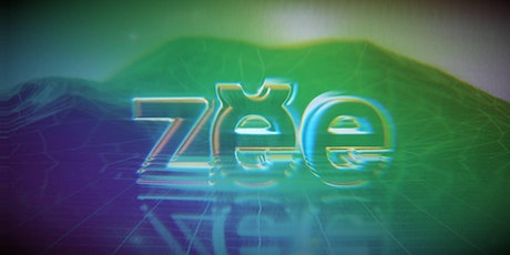 Re:Turn Tuesdays feat. Zebbler Encanti Experience w/ Prismatic and more tickets