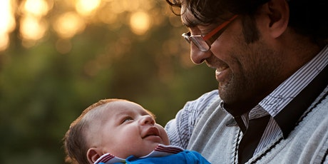 Being a dad – tips for good parenting  tickets