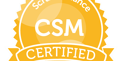 Certified ScrumMaster (CSM), Sydney, 16 - 17 April 2020