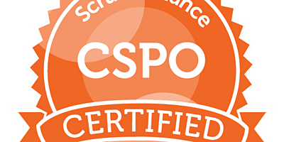 Certified Scrum Product Owner (CSPO), Sydney, 20 - 21 February 2020