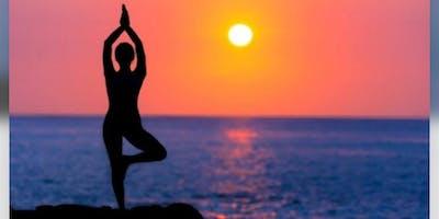 Yoga+Flow++%2B+Lunch