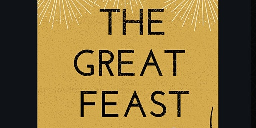 The Great Feast - Christmas Celebration