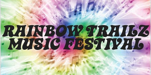 Rainbow Trailz Music Festival