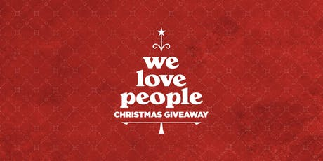 DoorBrekers Christmas Giveaway - Zwolle tickets