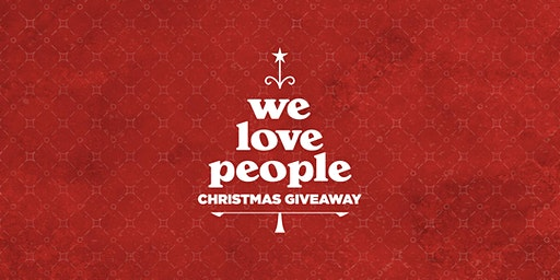 DoorBrekers Christmas Giveaway - Amersfoort