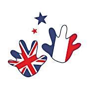 Image du profil de l'organisateur