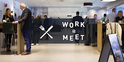 Work@Meet 31. januar