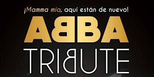Tributo a ABBA en Vigo