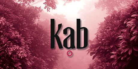 Kab : Festive Feast tickets
