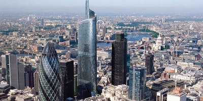 FX Trading Week Programme at Lloyd's Banking Group Application only - (June 2020)