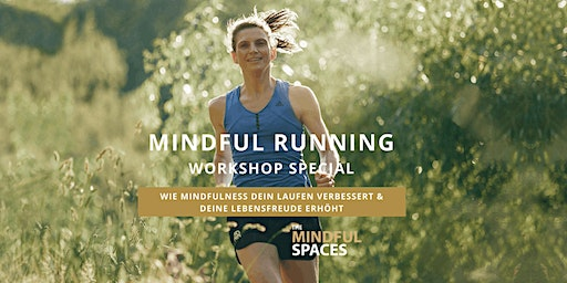 Mindful Running Workshop | München