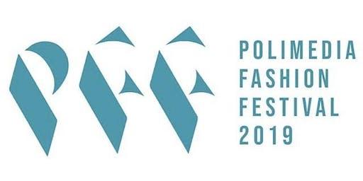 Polimedia Fashion Festival 2019