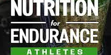 Sports Nutrition for Endurance Events. Session 3 Your strategy for the day tickets