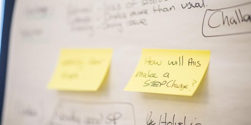 Innovation For Growth - Is Your Business Ready? Two-day Workshop