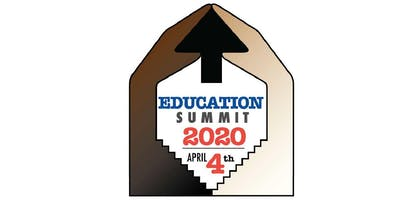 Education Summit 2020:  Systems Change