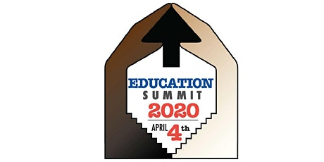 Education Summit 2020:  Systems Change tickets