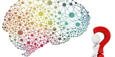 Mental Wellbeing and Neurodiversity tickets