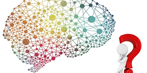 Mental Wellbeing and Neurodiversity