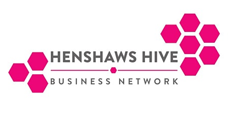 HENSHAWS HIVE - FEB 2020 tickets