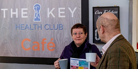 Networking @ Keyworth  tickets