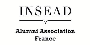 INSEAD Wine Club : Visite et dégustation dans les...