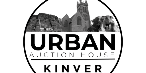 The Urban Auction Kinver