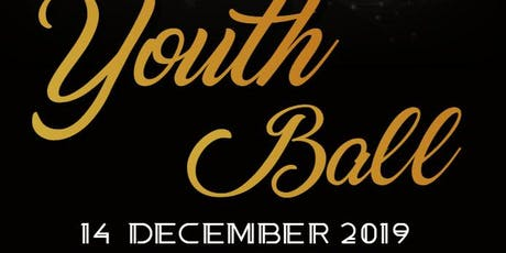 Youth Ball tickets