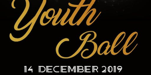 Youth Ball