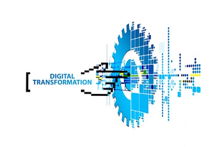 Immagine Destinazione lavoro: Formazione continua e digitalizzazione