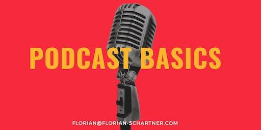 Dein Podcast-LOS!