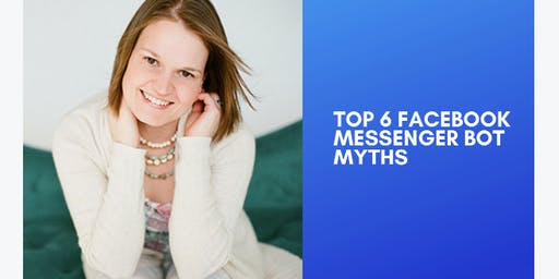 Social Media Meetup: Topic: Chat Bots / Messenger Marketing