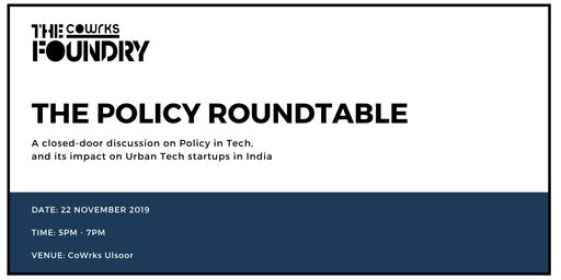 The Policy Roundtable