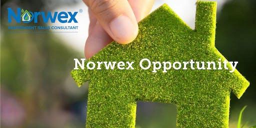 Norwex Experience Party - Kuching  产品与事业分享会 (华语)