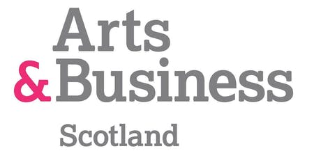Development Forum - Celebrating Culture & Business Creative Partnerships tickets