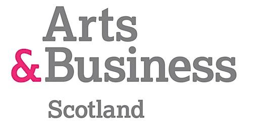 Development Forum - Celebrating Culture & Business Creative Partnerships