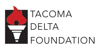 Tacoma Alumnae Delta Sigma Theta Annual Red & White Gala: Parisian Dreams
