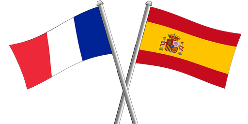 French-Spanish Language Exchange